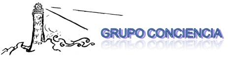 Grupo Conciencia