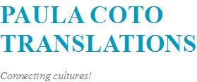 http://www.paulacototranslations.wordpress.com/