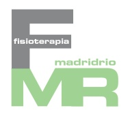 Fisioterapia Madrid Río