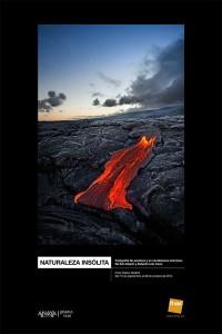 Naturaleza Insólita