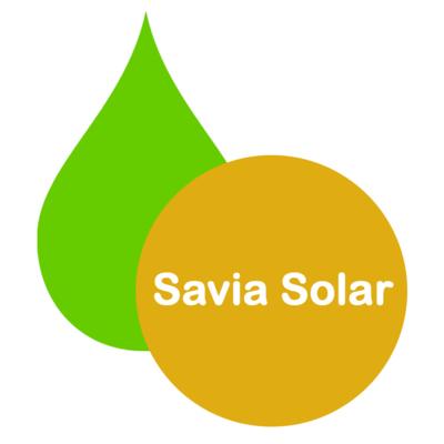Savia Solar