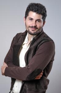 Gonzalo Palmero