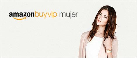 Amazon BuyVip Mujer