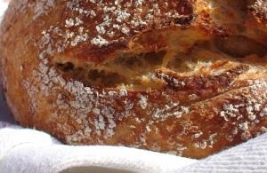 El pan: www.dddieta.com