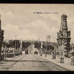 Fotografía de 1920
