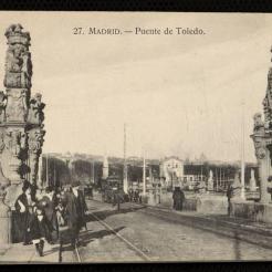 Año 1918
