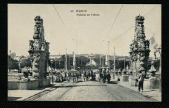 Fotografía de 1925