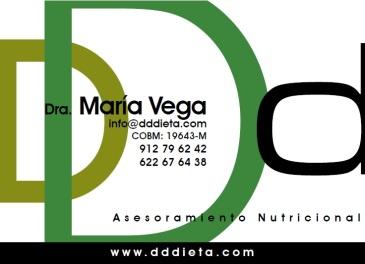 DDDieta