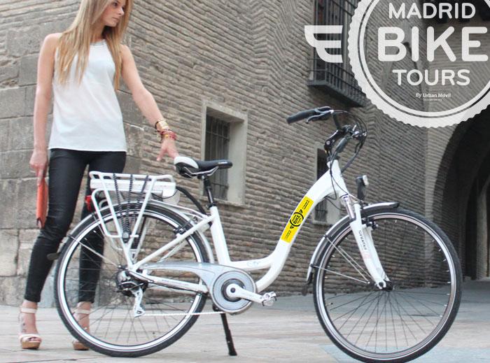 Madridbiketours.com