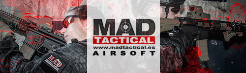 MAD-Tactical-Airsoft-500x150