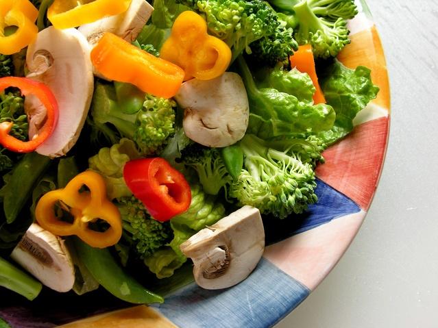 DdDieta, asesoramiento nutricional