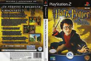 harry_potter_y_la_camara_secreta-dvd-ps2